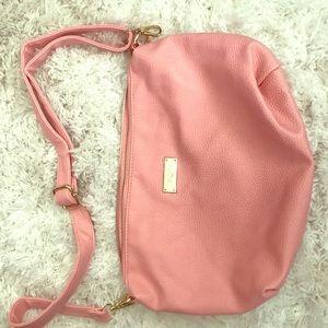 BCBG Bags - BCBG adorable purse!
